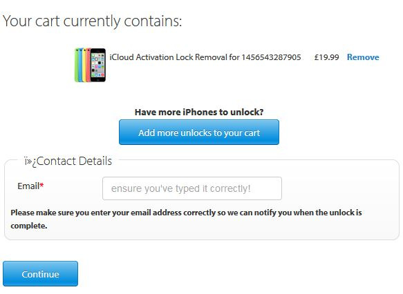 Screenshot 2019 11 23 How to Bypass iCloud Lock on iPhone 82 - How to Bypass iCloud Lock on iPhone 8